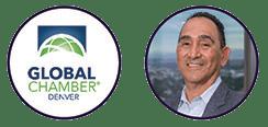 global chamber of commerce