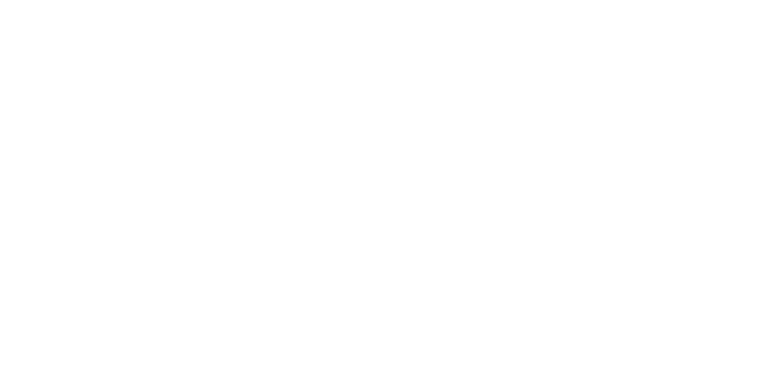 Changemaker U Logo